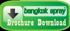 bangkokspray-download6