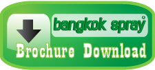 bangkokspray download